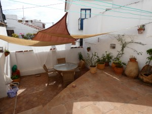 787602 - Townhouse for sale in Comares, Málaga, Spain