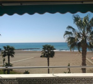 787652 - Flat for sale in La Cala del Moral, Rincón de la Victoria, Málaga, Spain