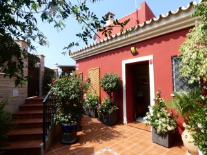 788090 - Villa for sale in Chilches, Vélez-Málaga, Málaga, Spain