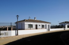 788292 - Villa for sale in Sevilla, Sevilla, Spain