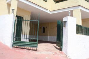 788668 - Village/town house For sale in Cajiz, Vélez-Málaga, Málaga, Spain
