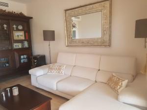 788739 - Flat for sale in Almayate, Vélez-Málaga, Málaga, Spain