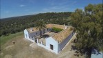788776 - Country Home for sale in Córdoba, Córdoba, Spain