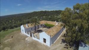 788776 - Country Home for sale in Córdoba, Córdoba, Spain