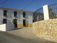 788778 - Villa for sale in Almería, Almería, Spain