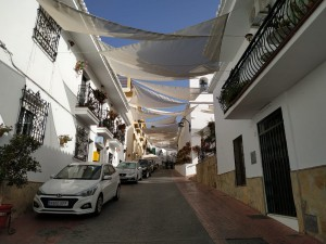 789790 - Building Plot for sale in Viñuela, Málaga, Spain