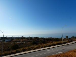 790250 - Building Plot for sale in Rincón de la Victoria, Málaga, Spain