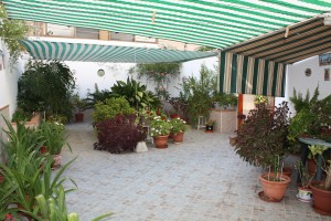 792254 - Village/town house for sale in Vélez-Málaga, Málaga, Spain
