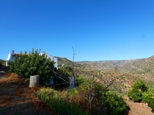 792372 - Country Home for sale in Comares, Málaga, Spain