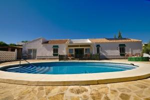 793398 - Country Home for sale in Viñuela, Málaga, Spain