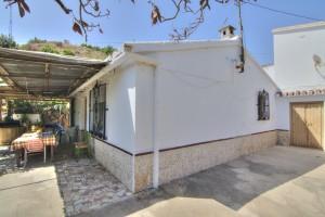 793621 - Country Home for sale in Benajarafe, Vélez-Málaga, Málaga, Spain