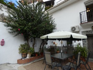 794779 - Townhouse for sale in Cútar, Málaga, Spain