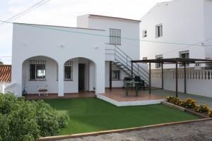 795358 - Country Home for sale in Almayate, Vélez-Málaga, Málaga, Spain
