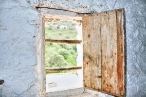 795588 - Village/town house For sale in Canillas de Aceituno, Málaga, Spain