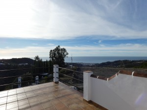 795689 - Country Home for sale in Torrox, Málaga, Spain