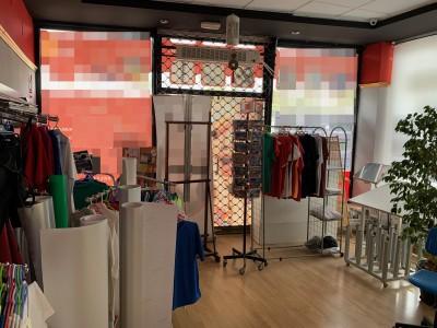 795756 - Business Premises For sale in Caleta de Vélez, Vélez-Málaga, Málaga, Spain