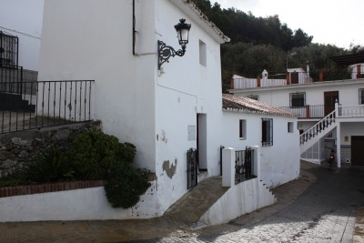 795998 - House For sale in Alcaucín, Málaga, Spain