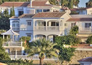 797056 - Detached Villa for sale in Caleta de Vélez, Vélez-Málaga, Málaga, Spain