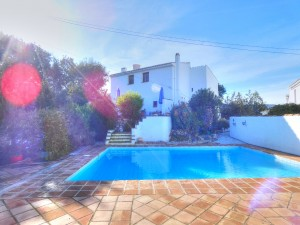 797522 - Country Home for sale in Comares, Málaga, Spain