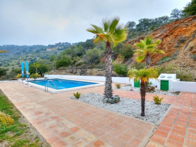798675 - Country Home For sale in Málaga, Málaga, Spain