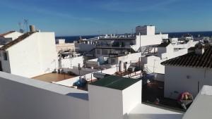 799252 - Flat for sale in Nerja, Málaga, Spain