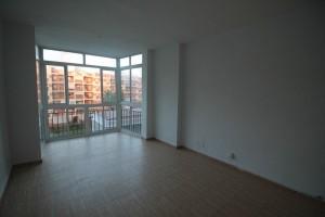 799735 - Studio for sale in Torremolinos, Málaga, Spain