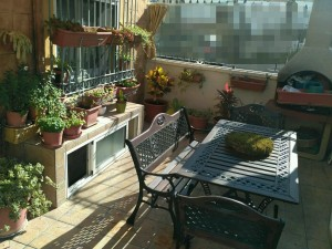 771297 - Apartment Duplex for sale in Torrox, Málaga, Spain
