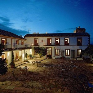 800660 - Rural Hotel for sale in Córdoba, Córdoba, Spain