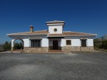 771606 - Country Home for sale in Colmenar, Málaga, Spain