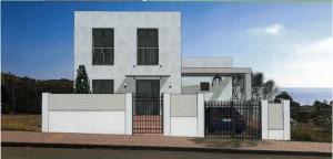 804216 - Building Plot for sale in Benajarafe, Vélez-Málaga, Málaga, Spain