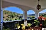 804507 - Country Home for sale in Rubite, Sedella, Málaga, Spain