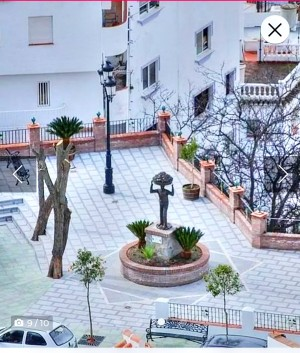 804781 - Village/town house For sale in Cómpeta, Málaga, Spain