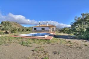 807424 - Country Home for sale in Almogía, Málaga, Spain
