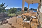 807424 - Country Home for sale in Almogía, Málaga, Spain