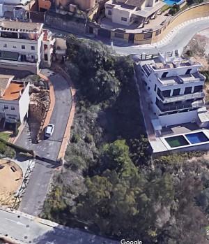 808057 - Building Plot for sale in Rincón de la Victoria, Málaga, Spain
