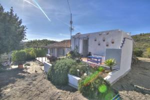 808274 - Country Home for sale in Viñuela, Málaga, Spain