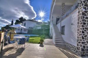 808822 - Villa for sale in Benajarafe, Vélez-Málaga, Málaga, Spain