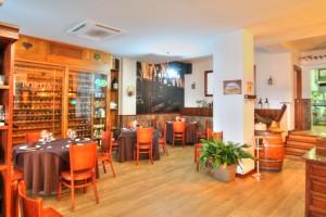 810414 - Restaurant for sale in Torre del Mar, Vélez-Málaga, Málaga, Spain