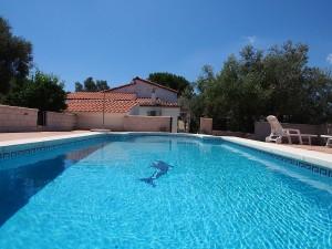 818717 - Country Home for sale in Colmenar, Málaga, Spain