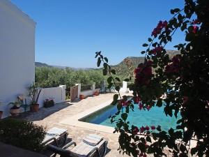818719 - Country Home for sale in Periana, Málaga, Spain