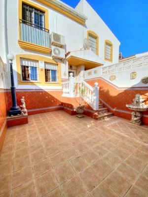 820361 - Townhouse for sale in Chilches Costa, Vélez-Málaga, Málaga, Spain