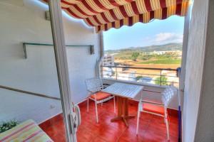 820527 - Penthouse for sale in Vélez-Málaga, Málaga, Spain