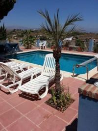 776349 - Country Home for sale in Benajarafe, Vélez-Málaga, Málaga, Spain