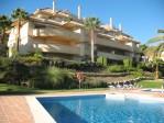 593457 - Apartment for sale in Elviria, Marbella, Málaga, Spain