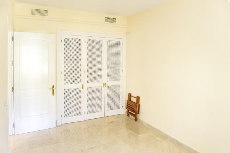 C1615_28_Extra_room