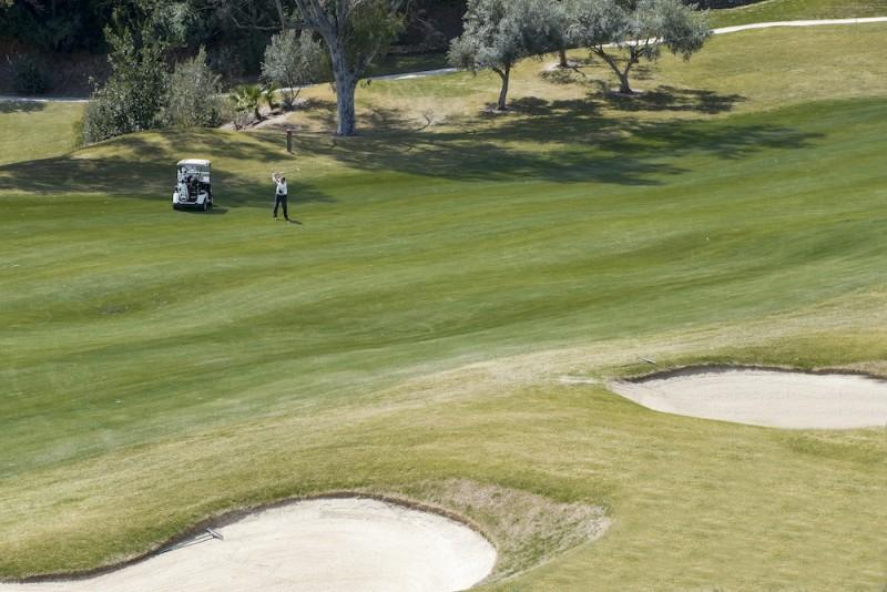 C1615_34_Golf