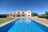745229 - Mansion for sale in Marbella Club Golf Resort, Benahavís, Málaga, Spain