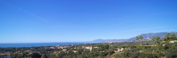 748099 - Plot for sale in Marbella, Málaga, Spain