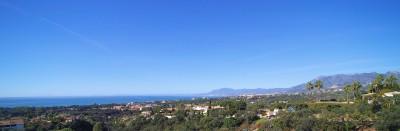 748099 - Plot For sale in Marbella, Málaga, Spain