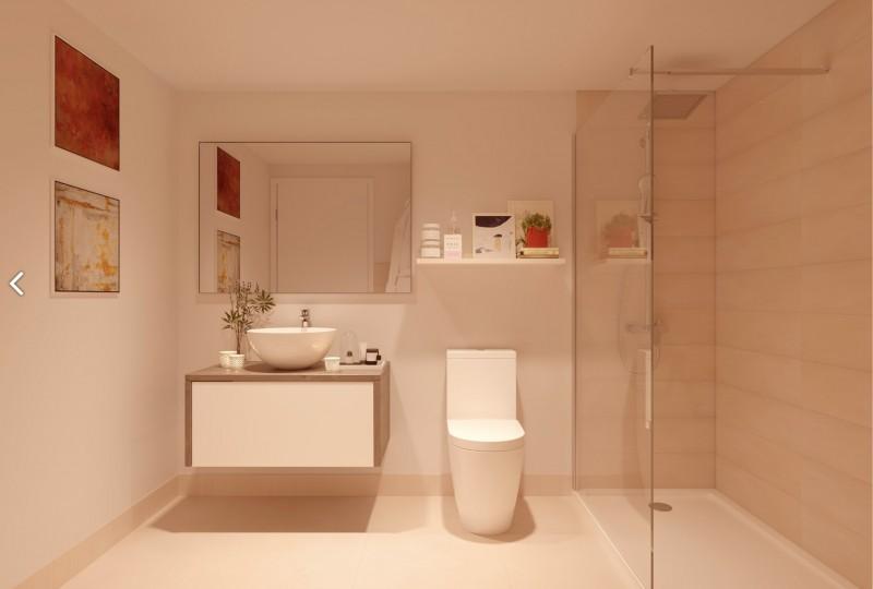 MD188_06 Bathroom